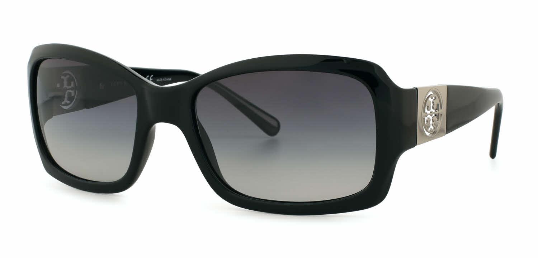 Tory Burch TY9028 Sunglasses
