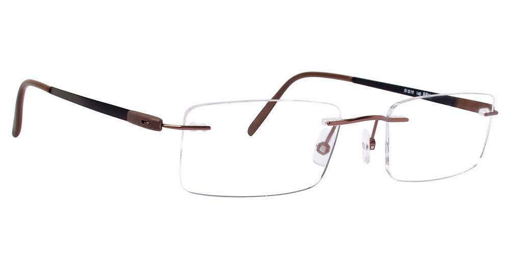 Totally Rimless TR 226 Eyeglasses Free Shipping