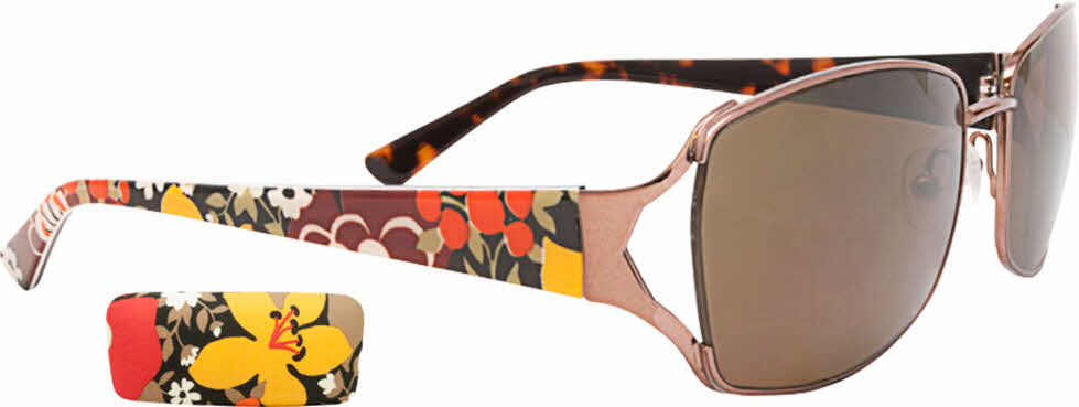 Vera Bradley Trina Sunglasses