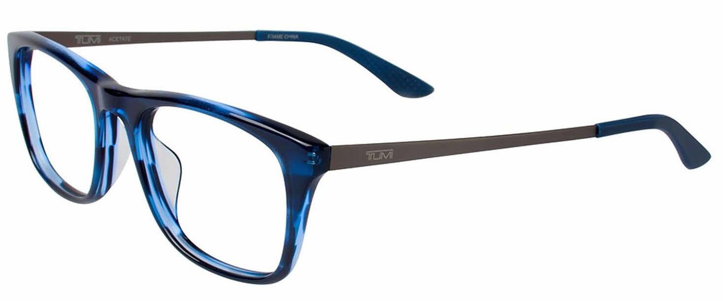 Tumi T315 Universal Fit Eyeglasses