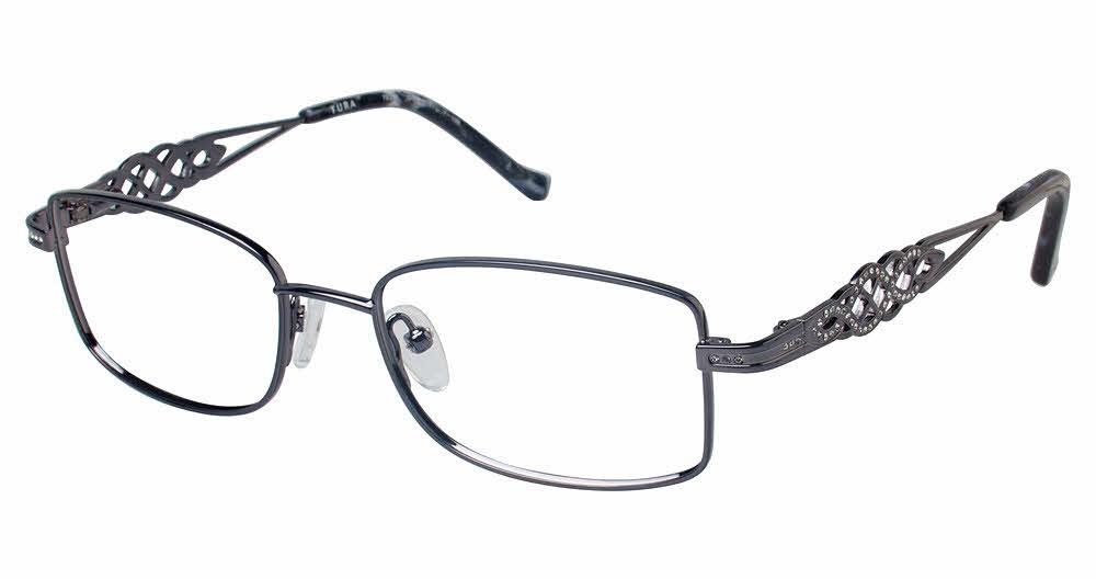 Tura TE231 Eyeglasses