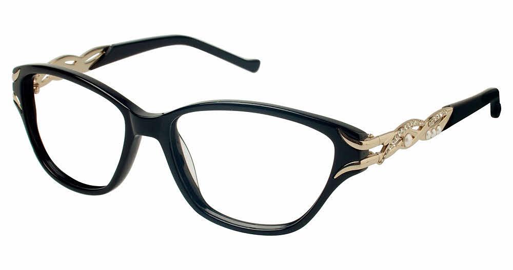 Tura TE232 Eyeglasses | Free Shipping