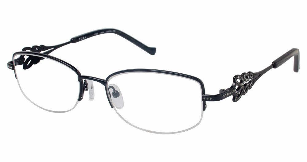 Tura TE237 Eyeglasses