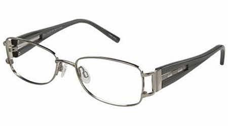Tura 369 Eyeglasses
