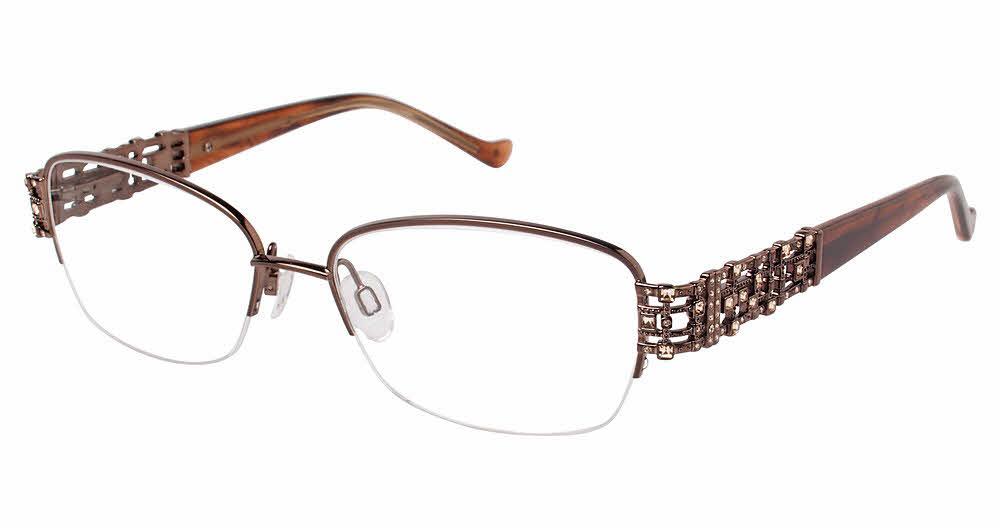 Tura R526 Eyeglasses