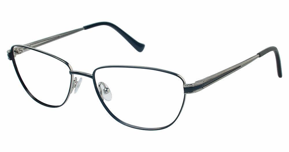 Tura R911 Eyeglasses