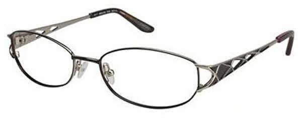 Tura 579 Eyeglasses