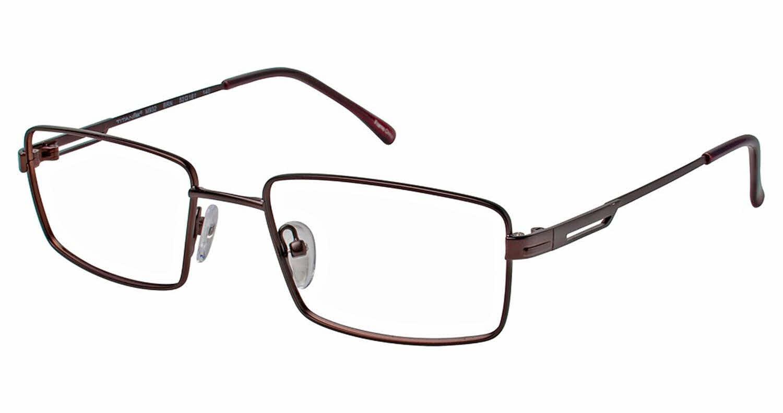Tura M932 Eyeglasses