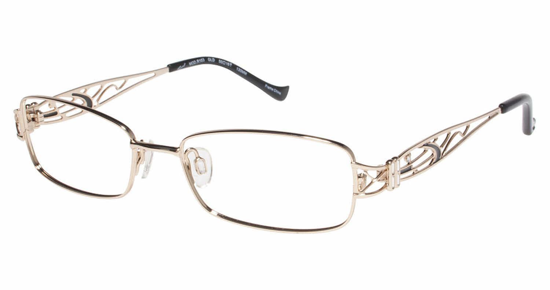 Tura R103 Eyeglasses