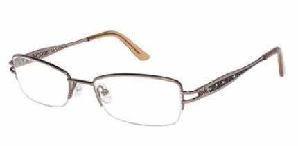 Tura R105 Eyeglasses