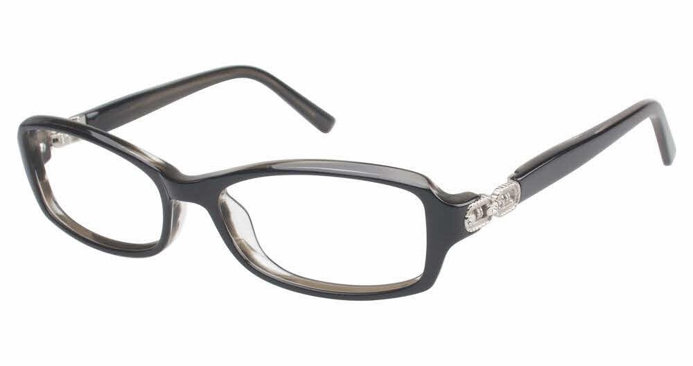 Tura R502 Eyeglasses
