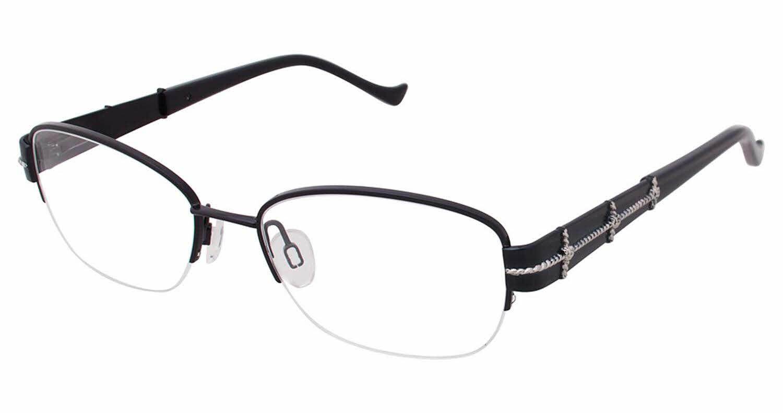 Tura R511 Eyeglasses