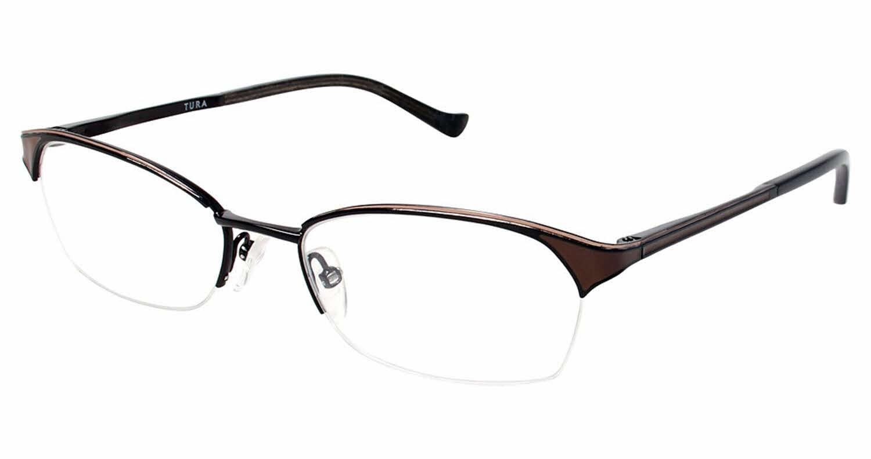 Tura R606 Eyeglasses