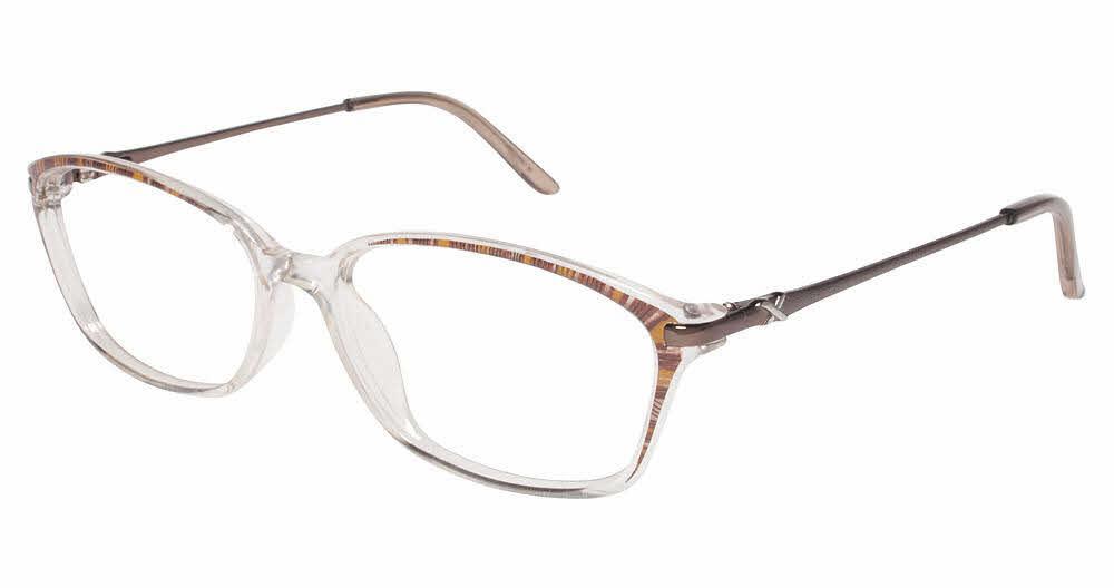 Tura R901 Eyeglasses Free Shipping