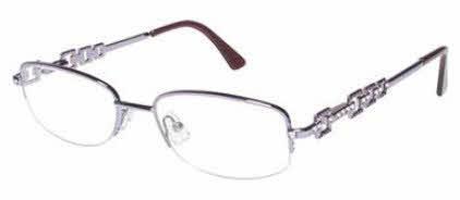 Tura TE221 Eyeglasses