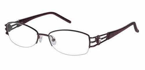 Tura 685 Eyeglasses