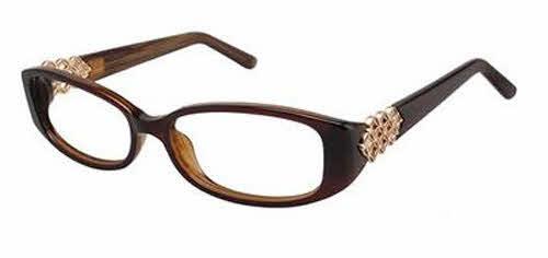 Tura 696 Eyeglasses