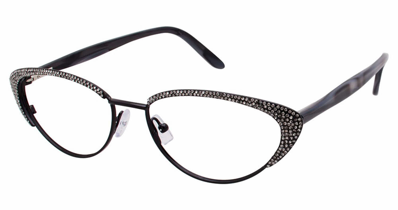 tura te229 eyeglasses
