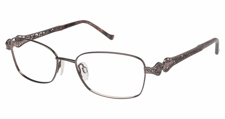 tura r115 eyeglasses