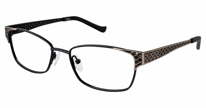 tura r116 eyeglasses free shipping