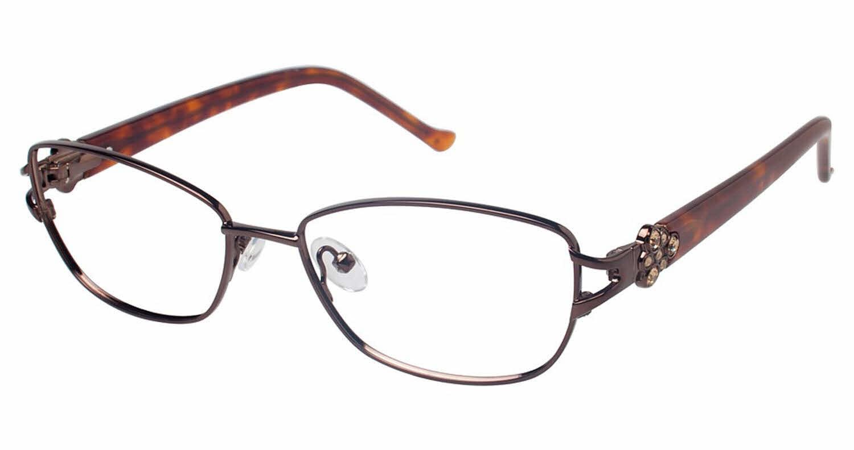 tura r523 eyeglasses