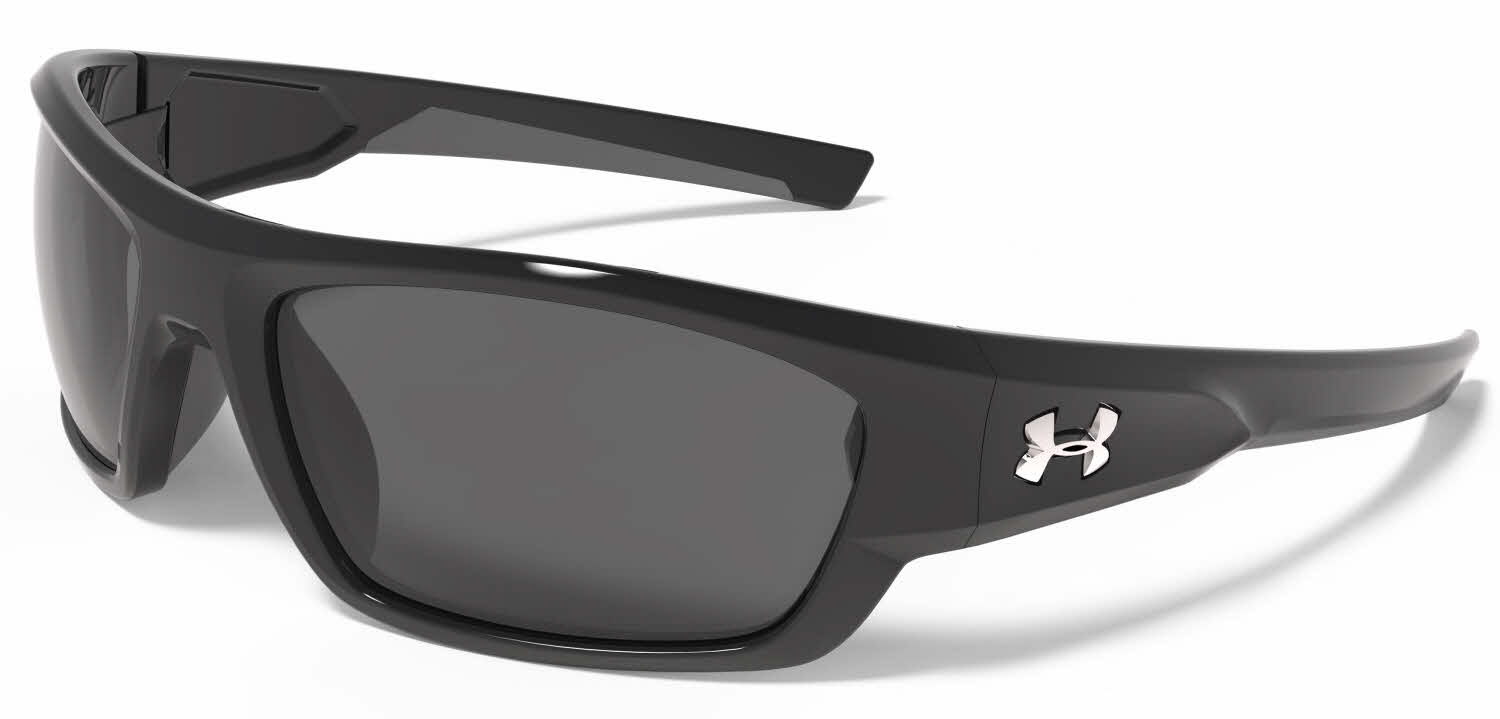 Under Armour Force Sunglasses Free Shipping