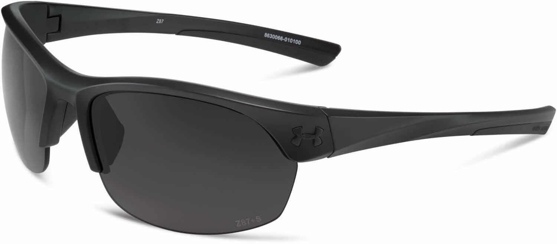 Under Armour Marbella Sunglasses
