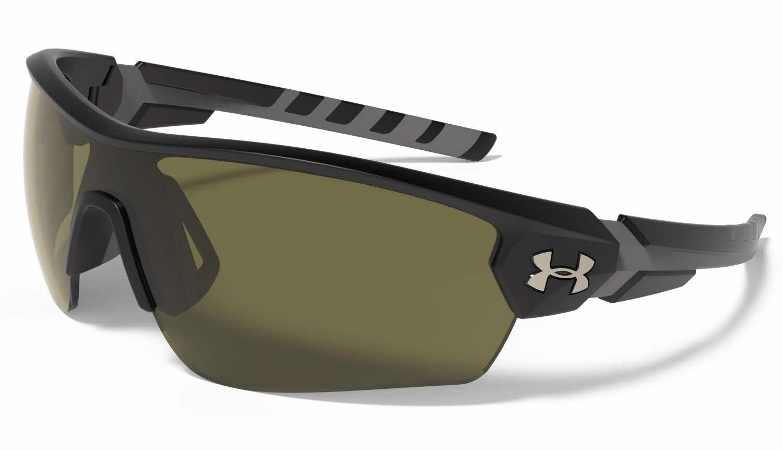 d6e05c30f4 Under Armour Prescription Glasses Frames