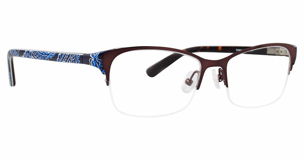 Vera Bradley Antonia Eyeglasses