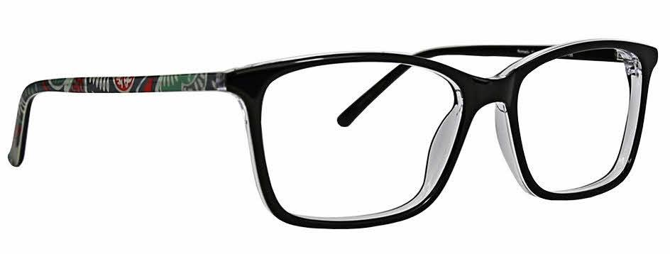 Vera Bradley Carolyn Eyeglasses