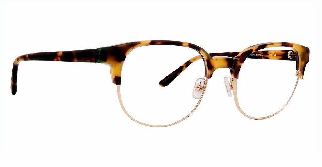 80483ae96d3 Vera Bradley Cindi Eyeglasses