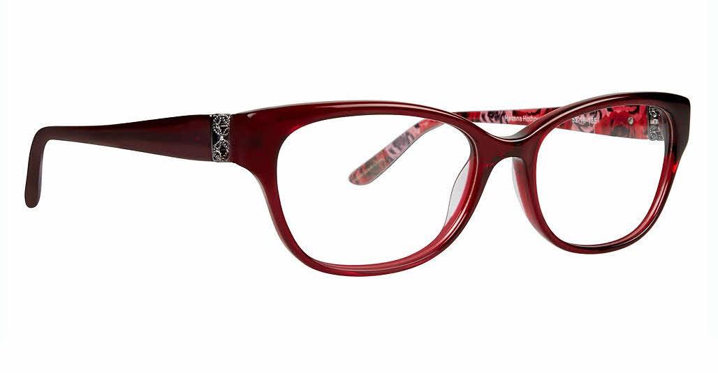 7ebb5dca55d Vera Bradley Olivia Eyeglasses
