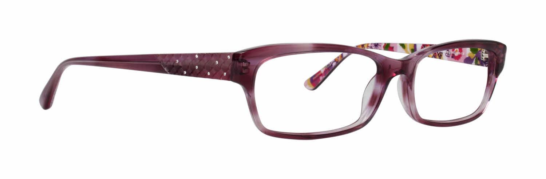 Vera Bradley Jasmine Eyeglasses