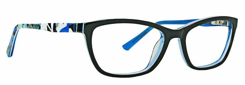 Vera Bradley Larissa Eyeglasses