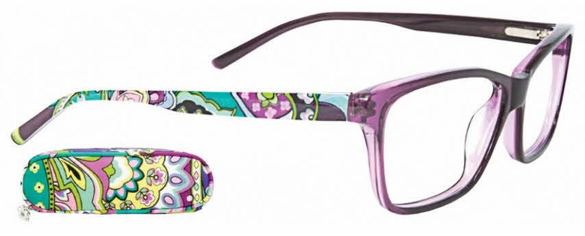 Vera Bradley Mariah Eyeglasses