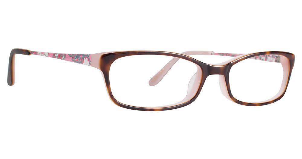 Vera Bradley Raine Eyeglasses
