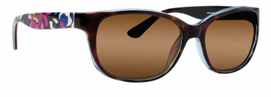 Vera Bradley Rheba - Polarized Sunglasses