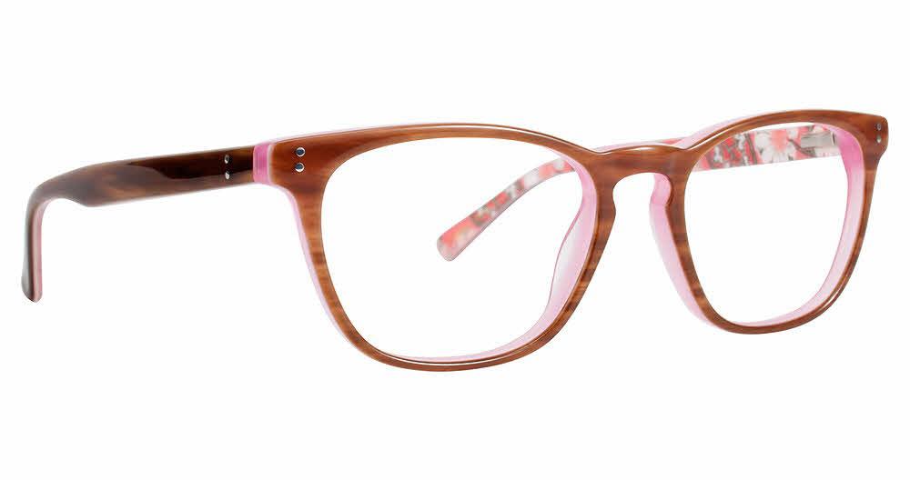 Vera Bradley Theresa Eyeglasses