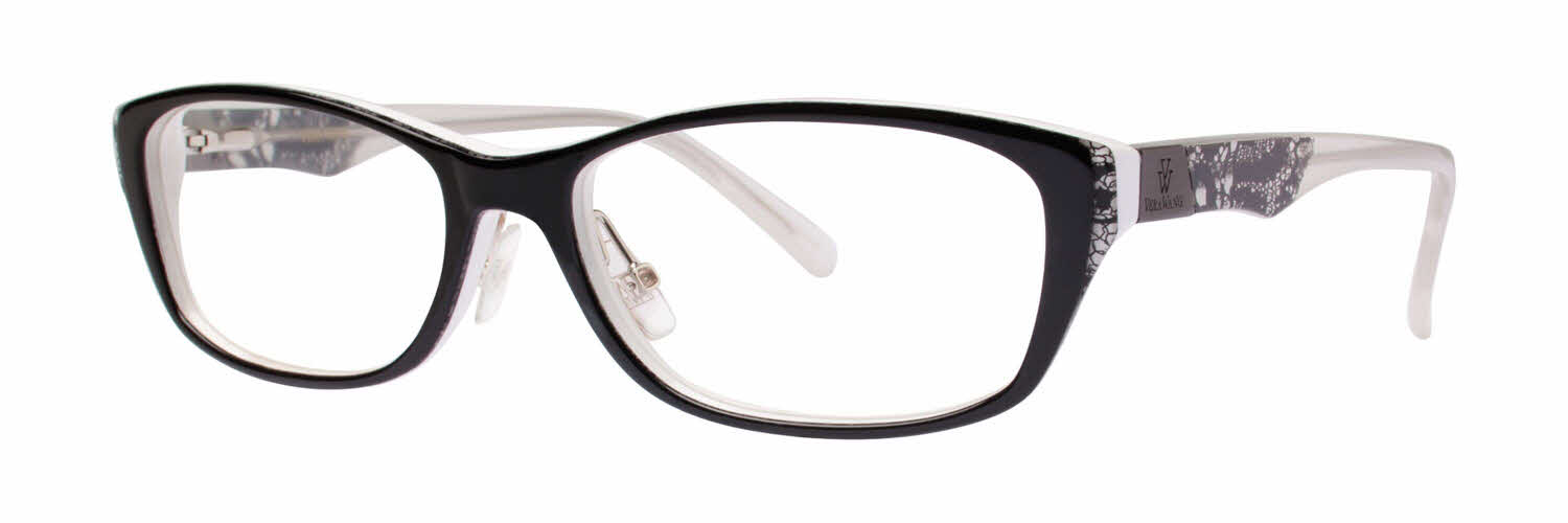 Vera Wang VA09 - Alternate Fit Eyeglasses