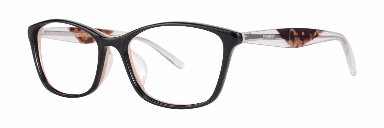 Vera Wang VA17- Alternative Fit Eyeglasses