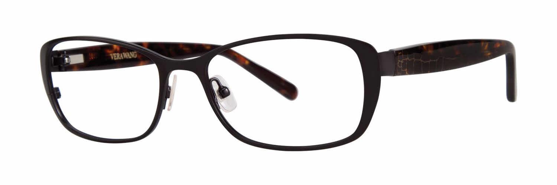 Vera Wang V378 Eyeglasses