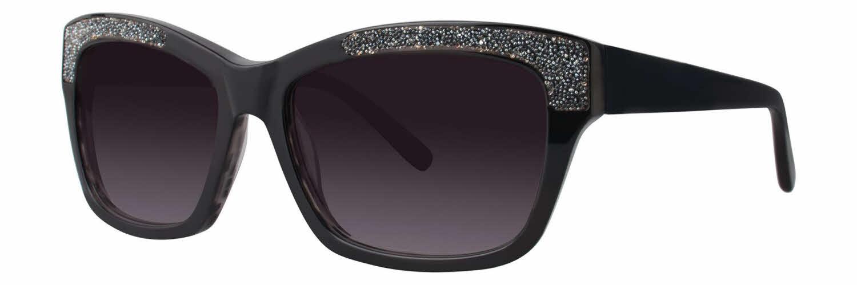 Vera Wang Acantha Sunglasses