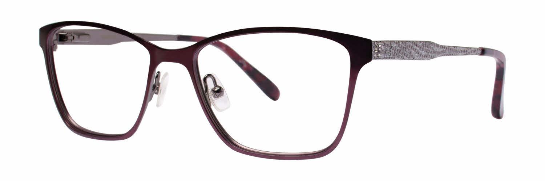 Vera Wang Alva Eyeglasses