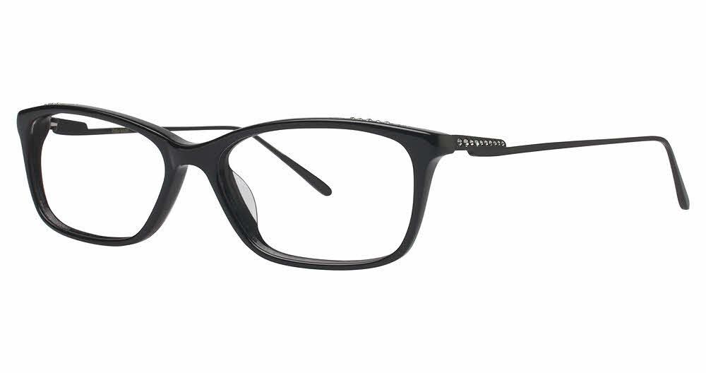 Vera Wang Lanthe Eyeglasses