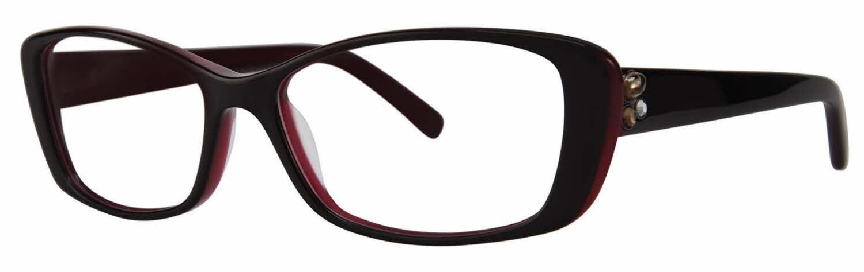 Vera Wang EOS Eyeglasses