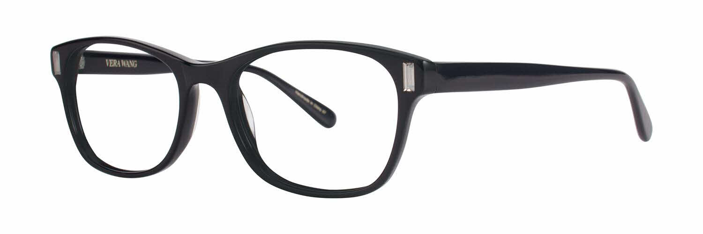 Vera Wang Fiora Eyeglasses