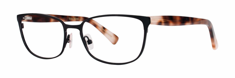 d4ede1bfdba3 Vera Wang V387 Eyeglasses