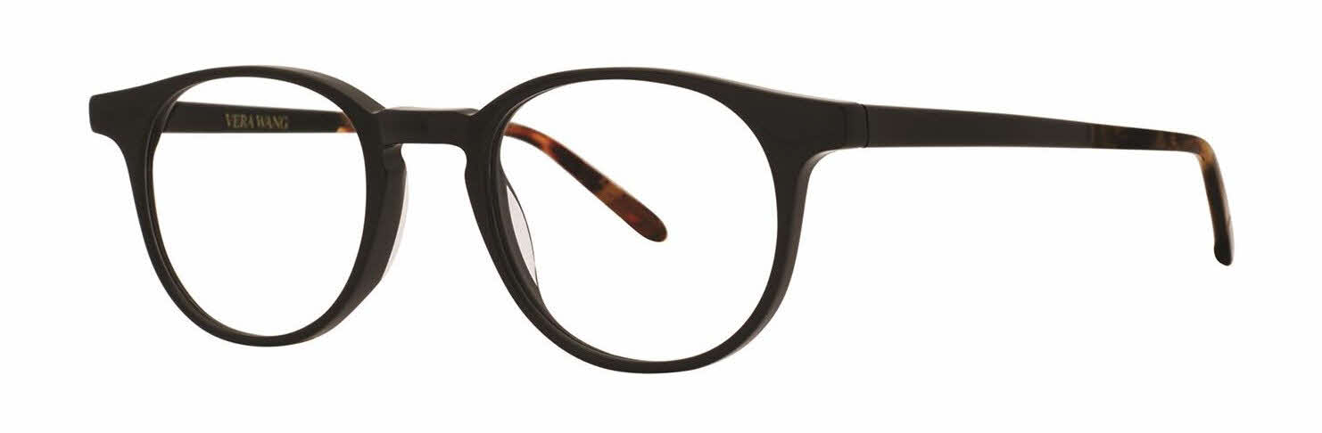 Vera Wang V517-Alternate Fit Eyeglasses