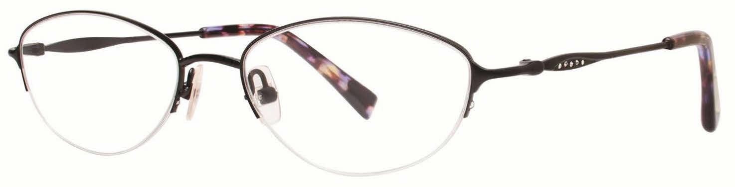 Vera Wang Lacerta Eyeglasses