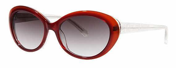 Vera Wang V404 Sunglasses